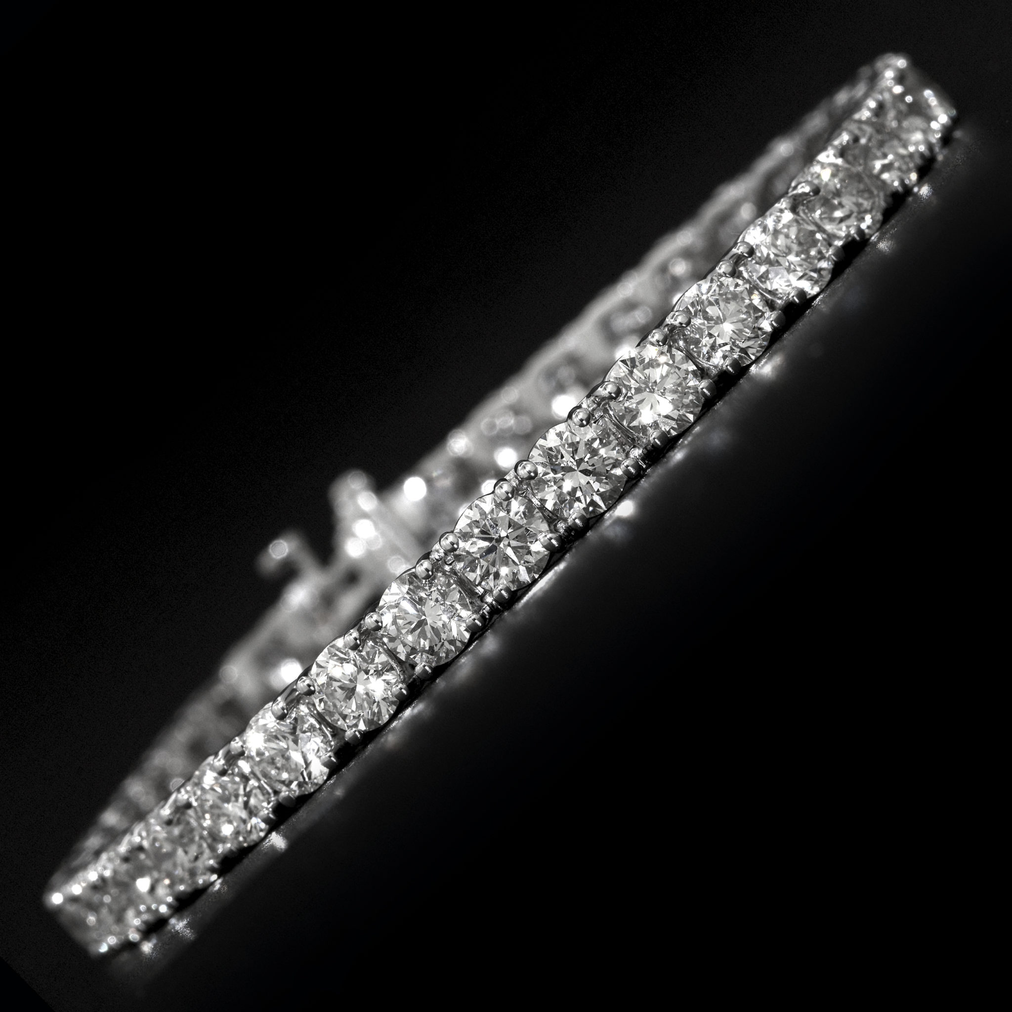 Leeser Diamonds – Jewelry Gallery – 15