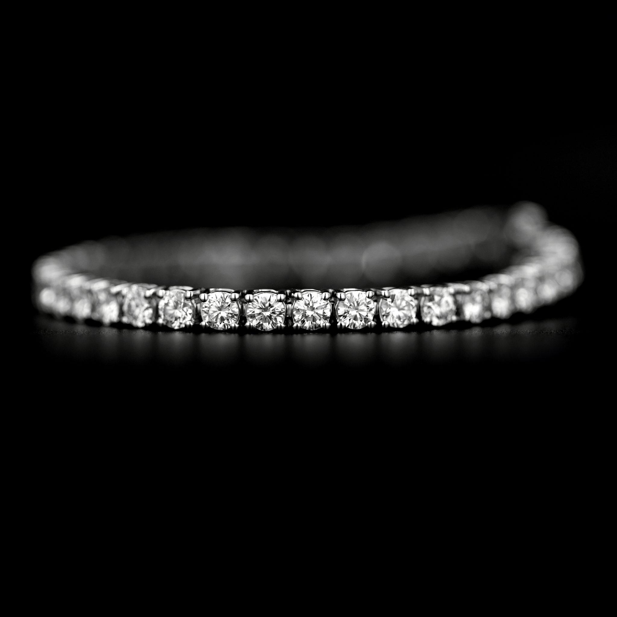 Leeser Diamonds – Jewelry Gallery – 16