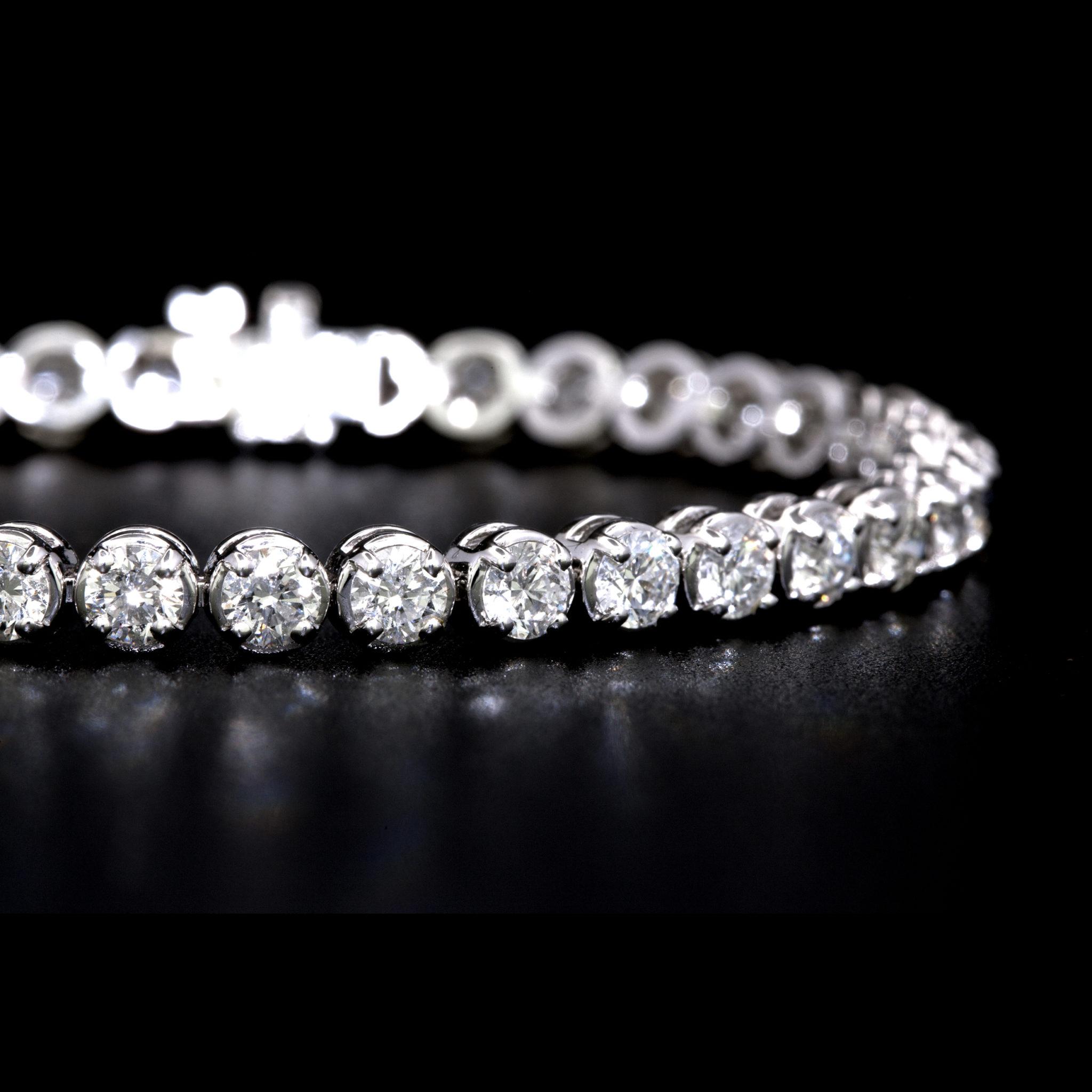 Leeser Diamonds – Jewelry Gallery – 17