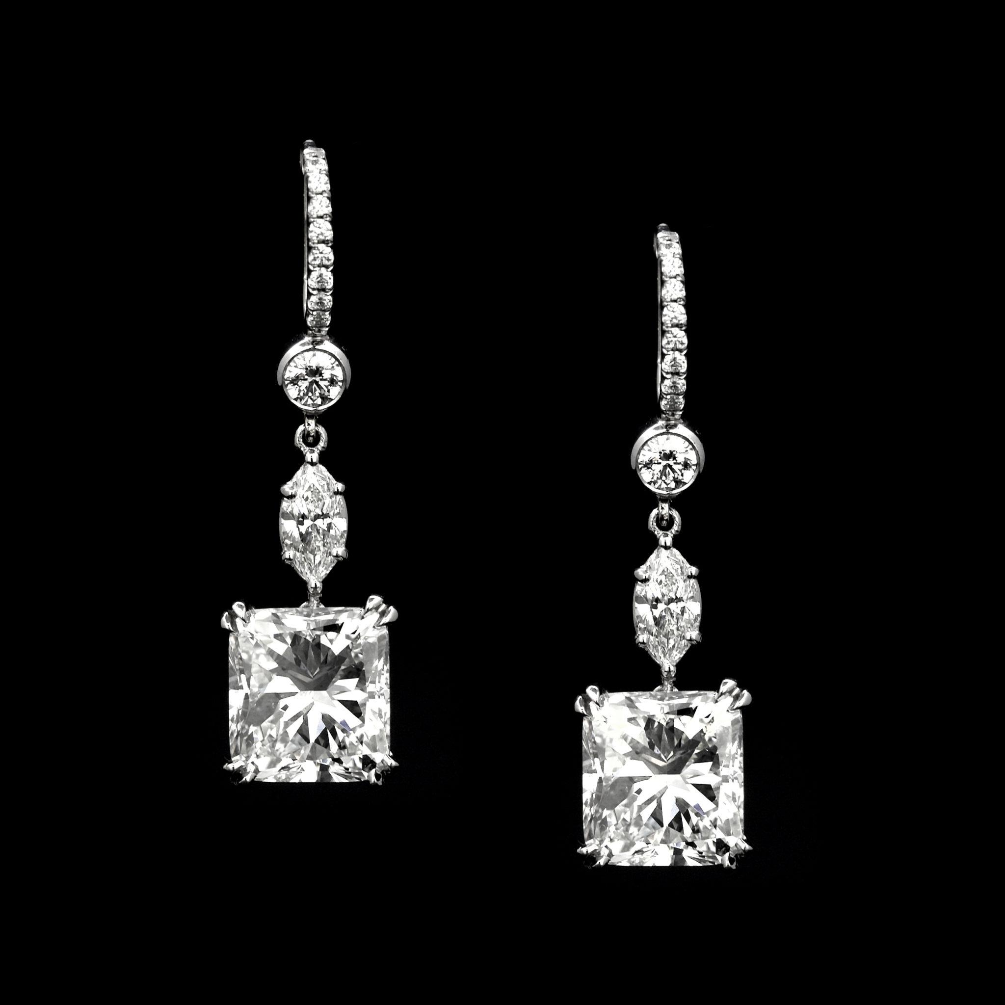 Leeser Diamonds – Jewelry Gallery – 19