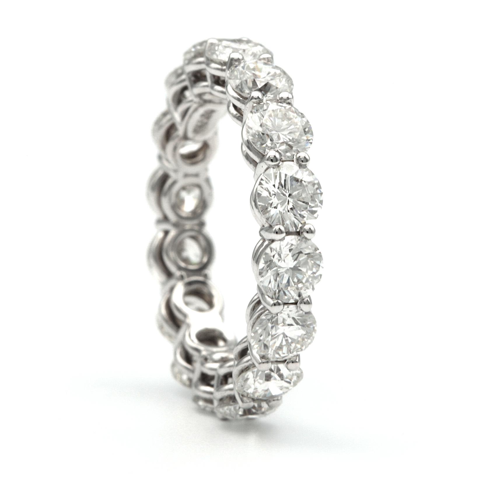 Leeser Diamonds – Jewelry Gallery – 2