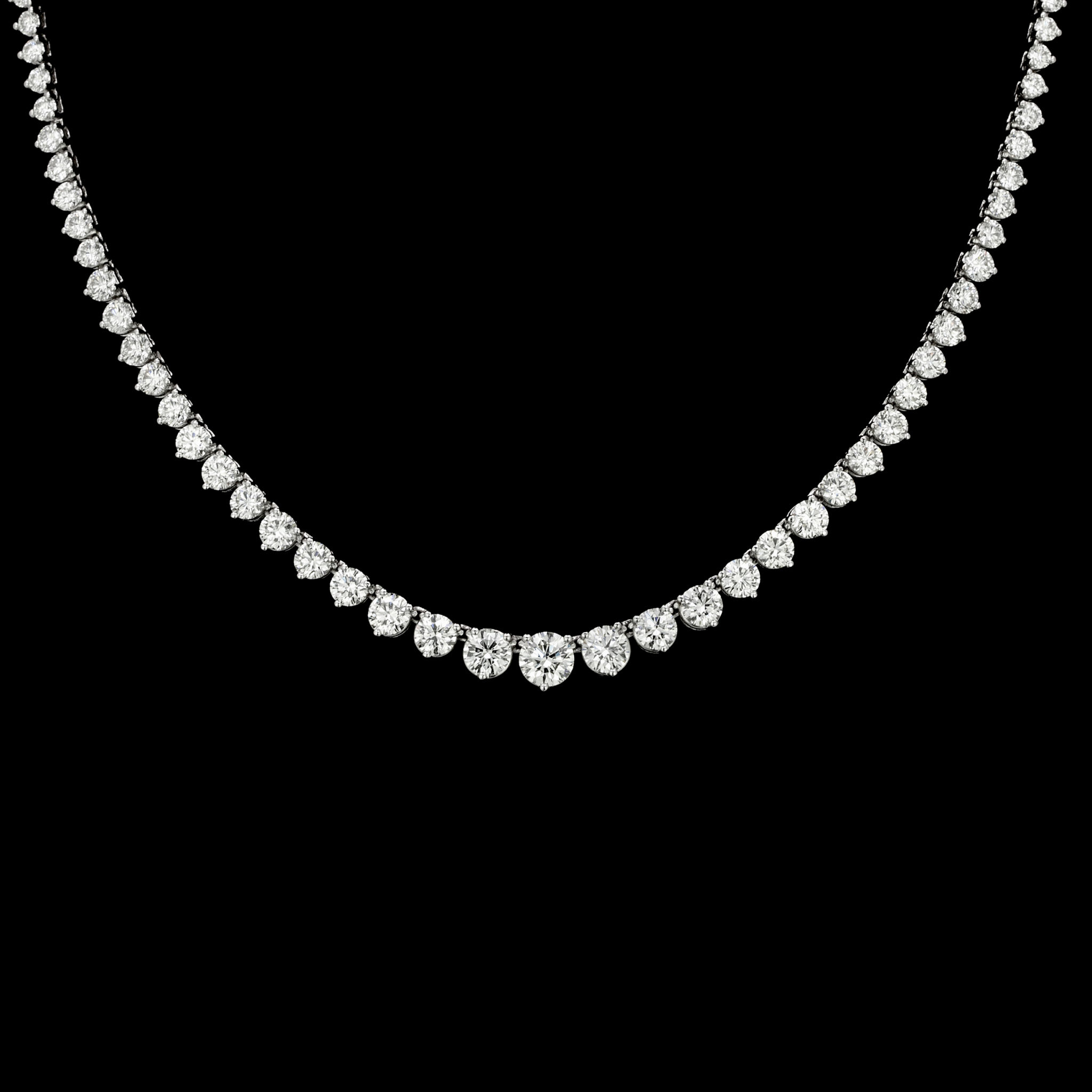Leeser Diamonds – Jewelry Gallery – 20