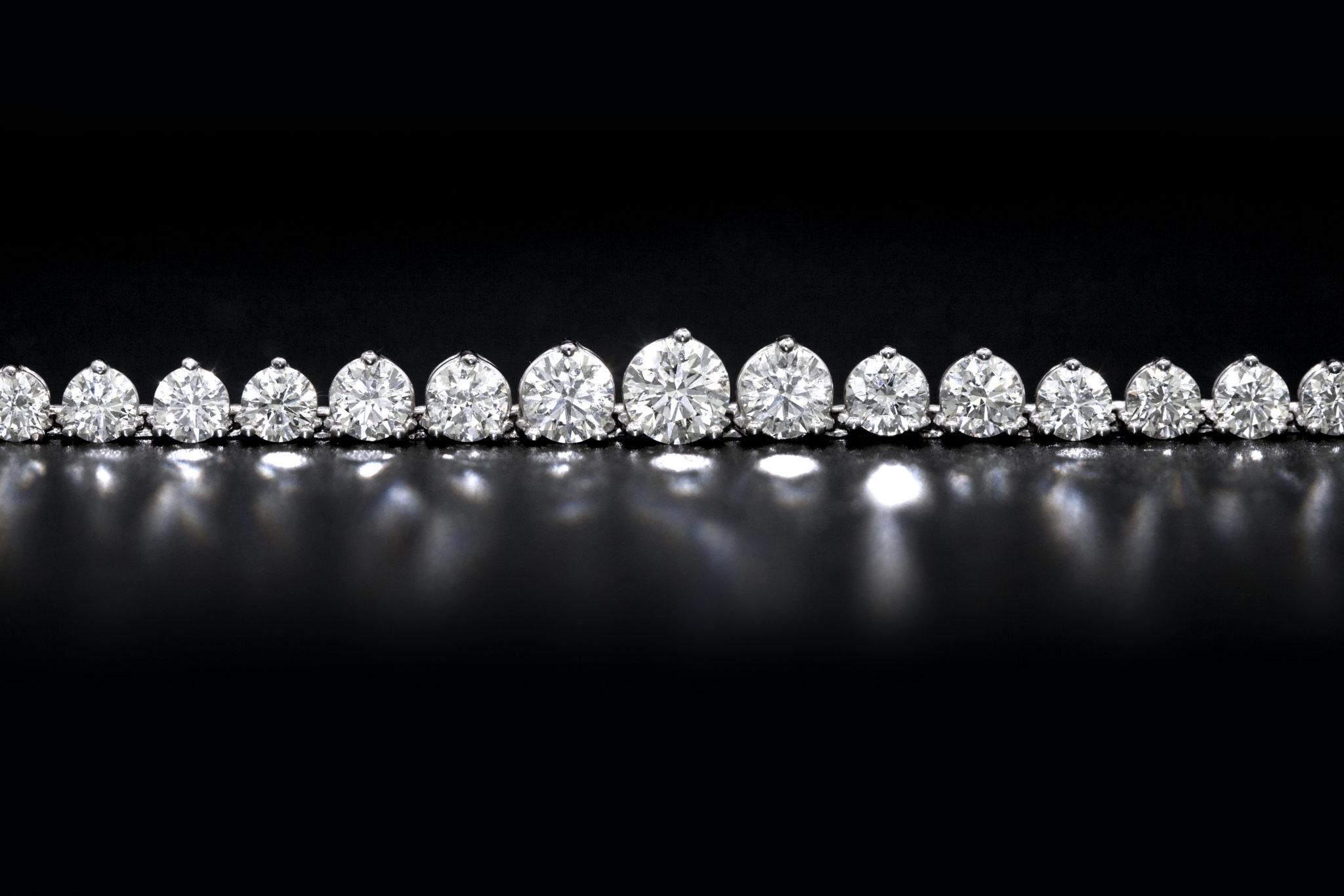 Leeser Diamonds – Jewelry Gallery – 21