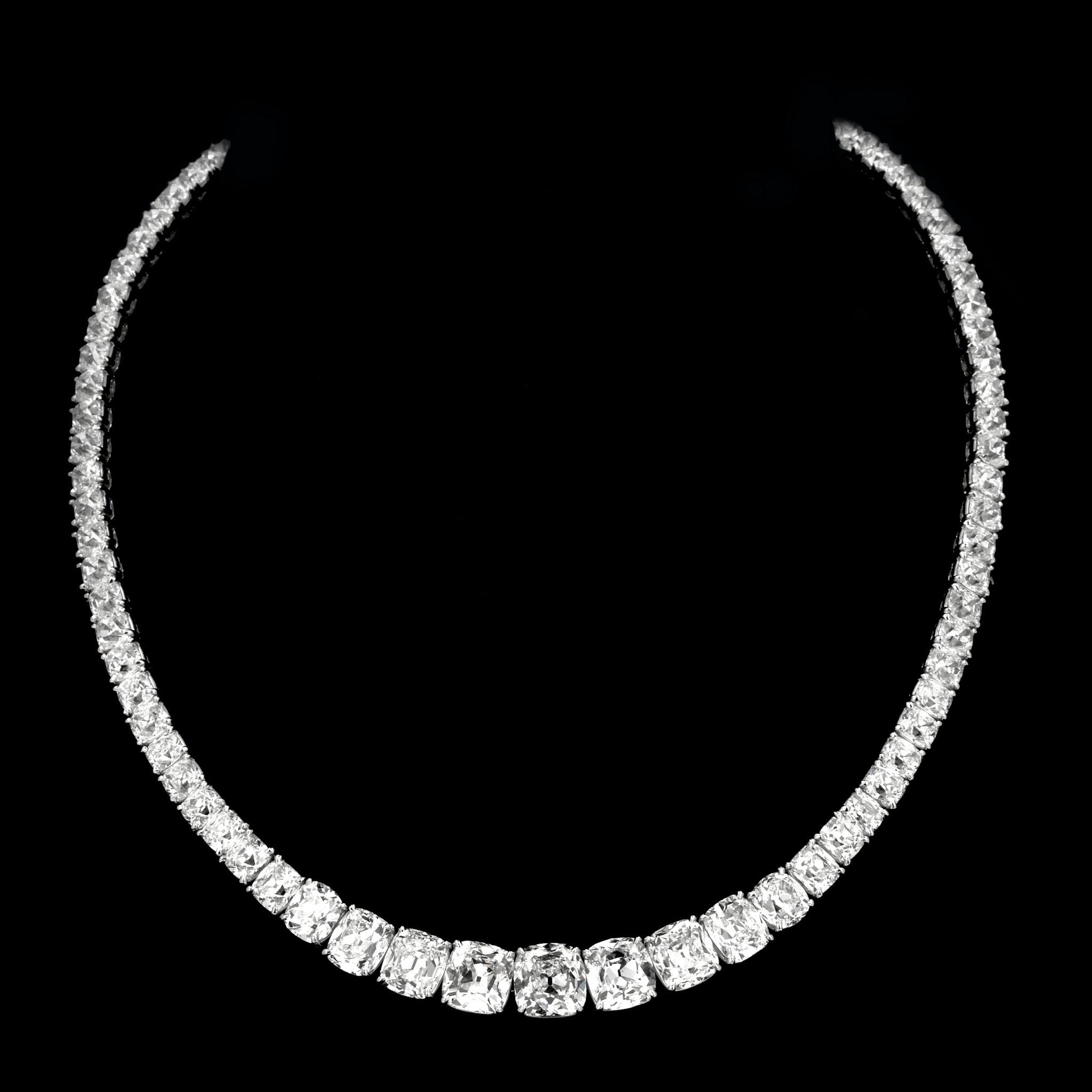 Leeser Diamonds – Jewelry Gallery – 22