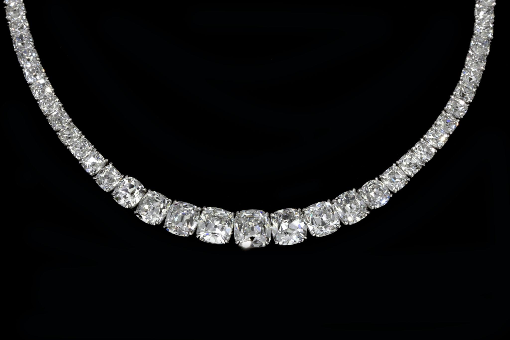 Leeser Diamonds – Jewelry Gallery – 23