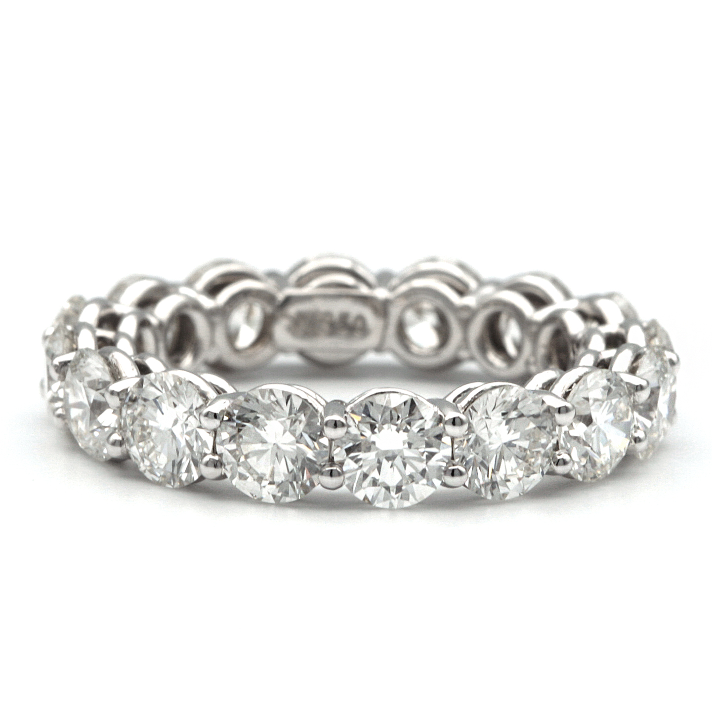 Leeser Diamonds – Jewelry Gallery – 3